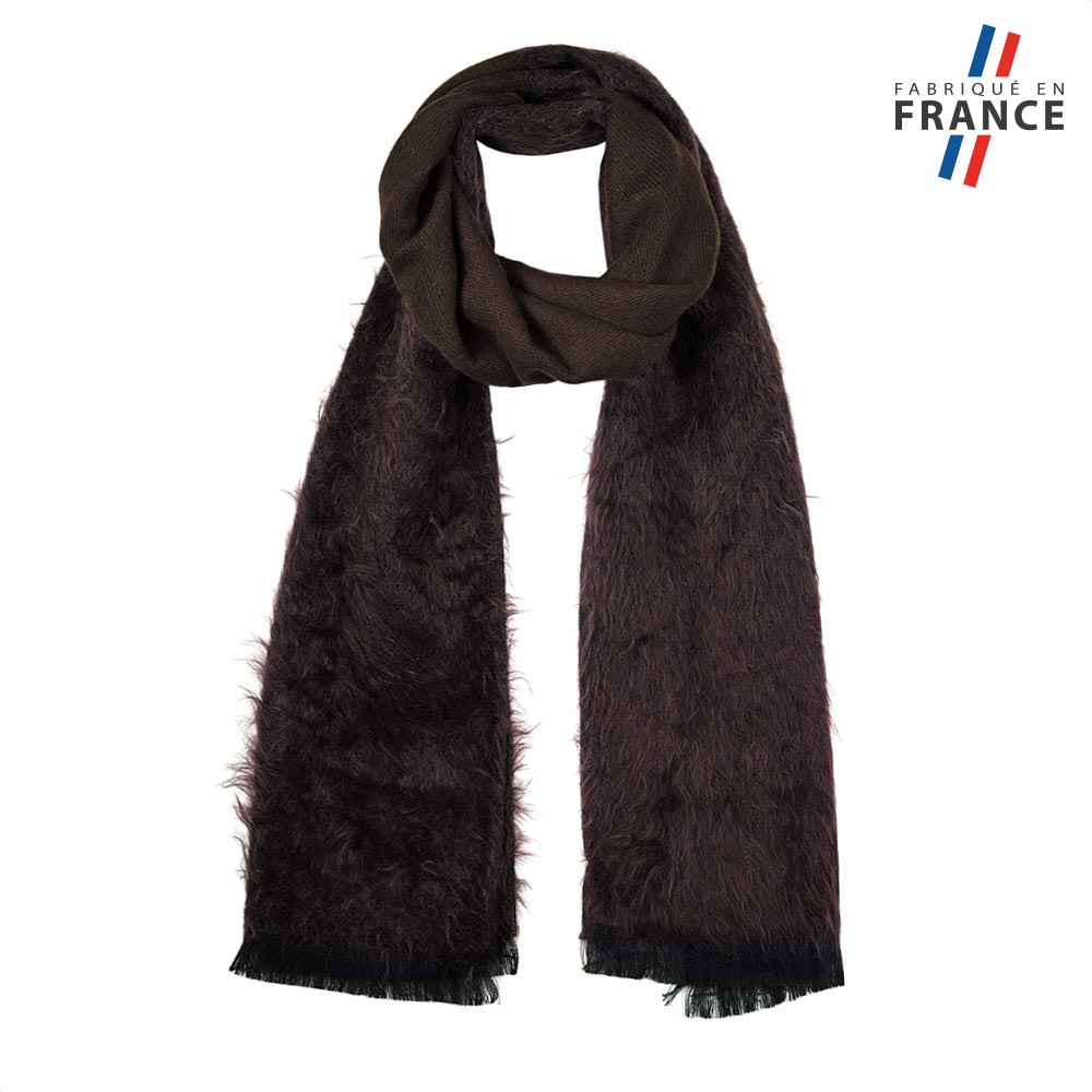 AT-05661-F10-FR-echarpe-marron-fourrure-synthetique