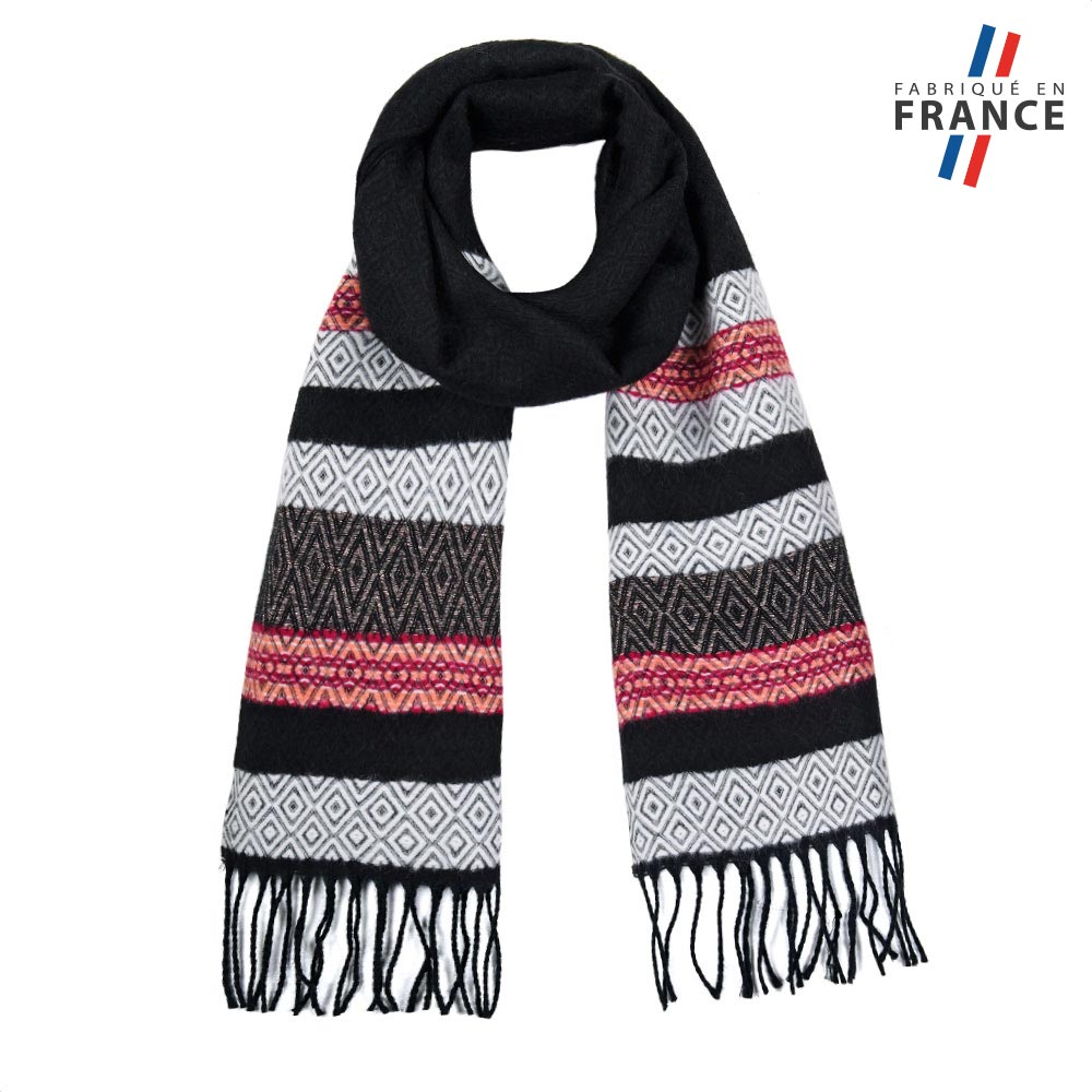 AT-05678-F10-FR-echarpe-rayures-rose-made-in-france