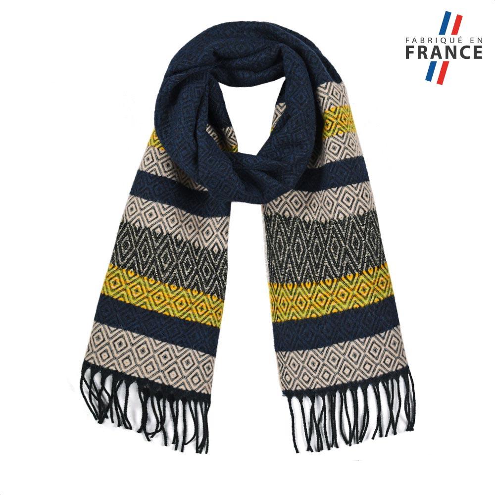 AT-05679-F10-FR-echarpe-franges-rayures-moutarde