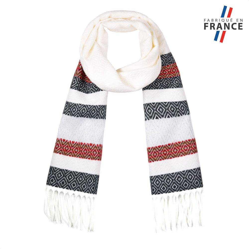 AT-05681-F10-FR-echarpe-femme-rayures-tricolores