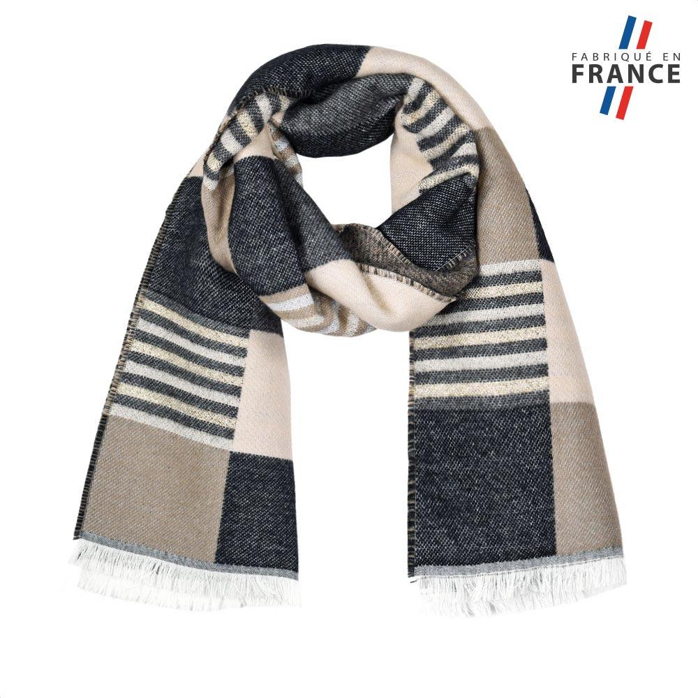 AT-05690-F10-FR-echarpe-hiver-carreaux-grise-beige