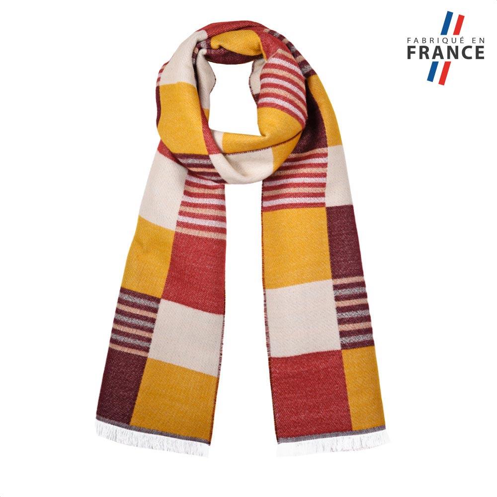 AT-05691-F10-FR-echarpe-femme-carreaux-fabrication-en-france