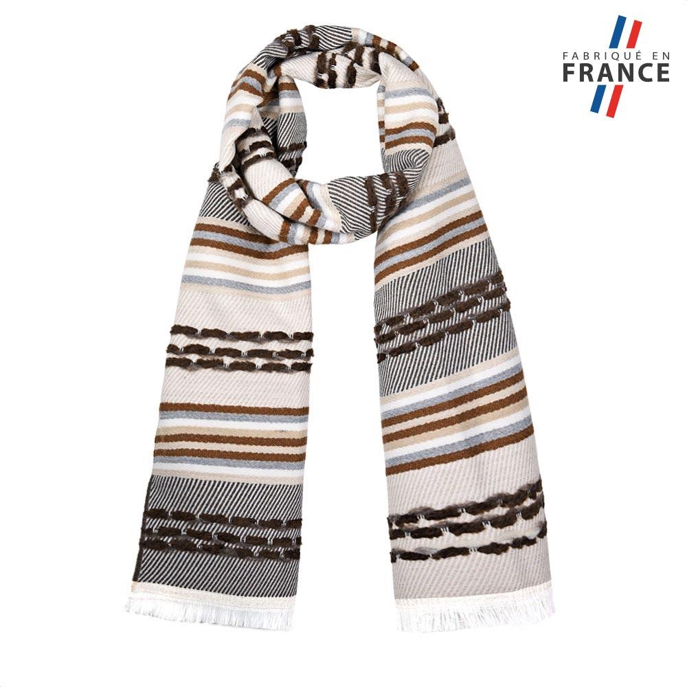 AT-05713-F10-FR-echarpe-femme-rayures-fantaisie-beige