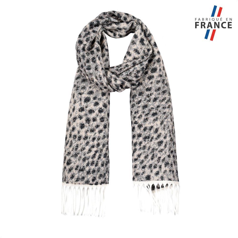 AT-05720-F10-FR-echarpe-mouchette-gris-made-in-france