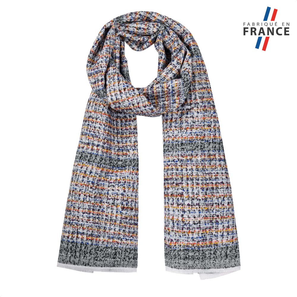AT-05728-F10-FR-echarpe-femme-mouchettee-made-in-france