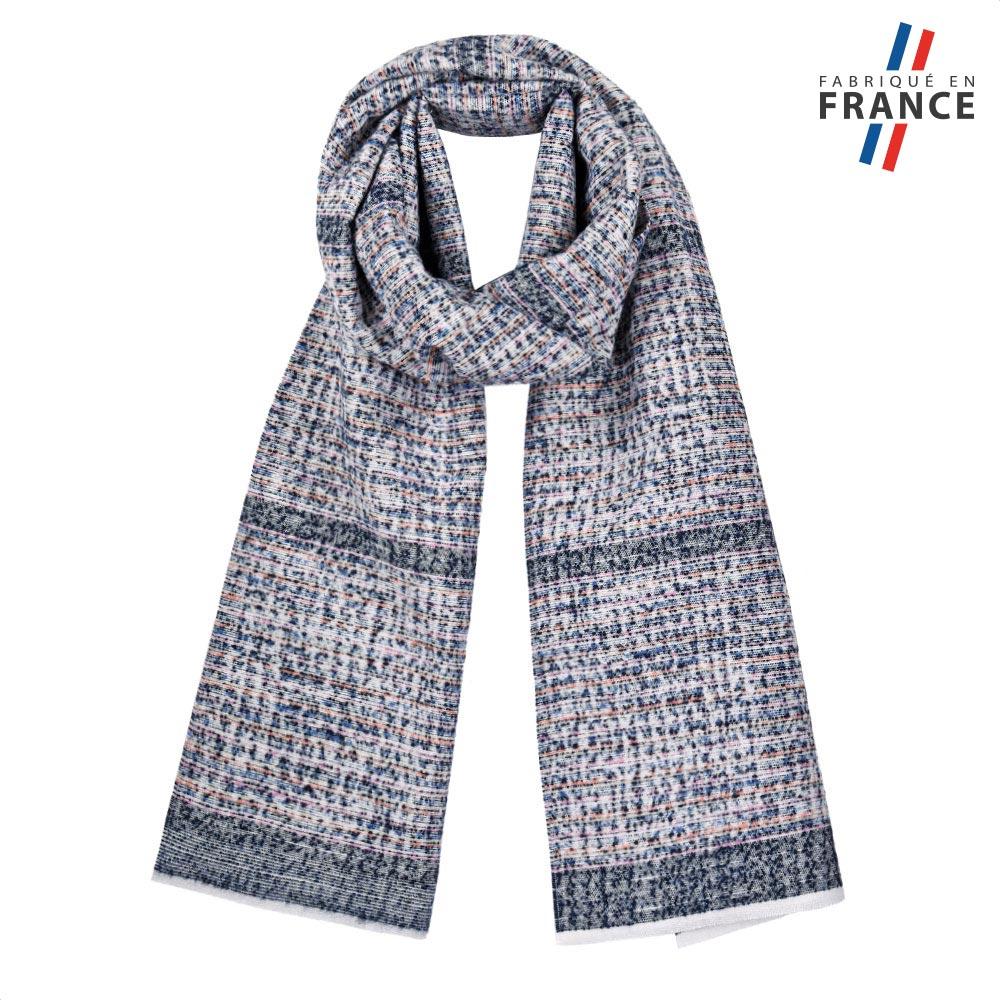 AT-05731-F10-FR-echarpe-fantaisie-moucheti-bleu