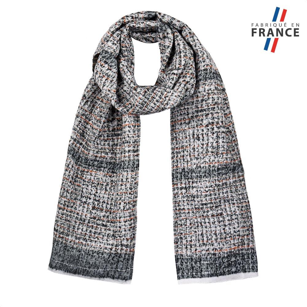 AT-05730-F10-FR-echarpe-femme-mouchettis-noir
