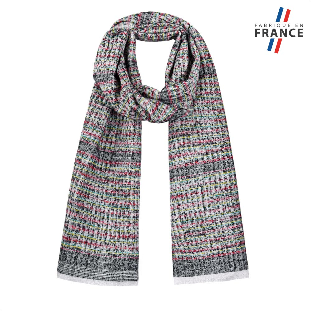 AT-05732-F10-FR-eharpe-femme-mouchetee-multicolore