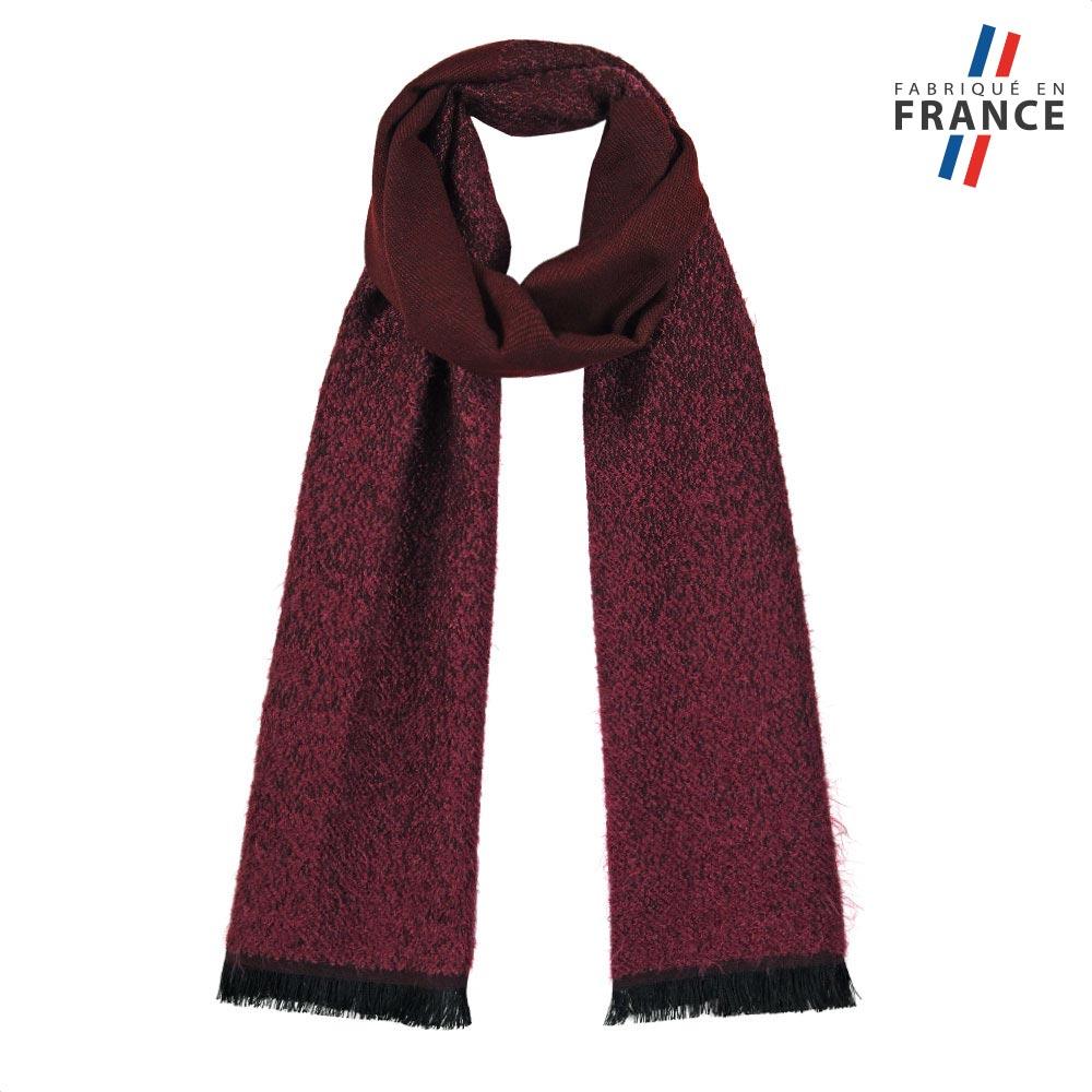 AT-05750-F10-FR-echarpe-prune-pilou-fabriquee-en-france