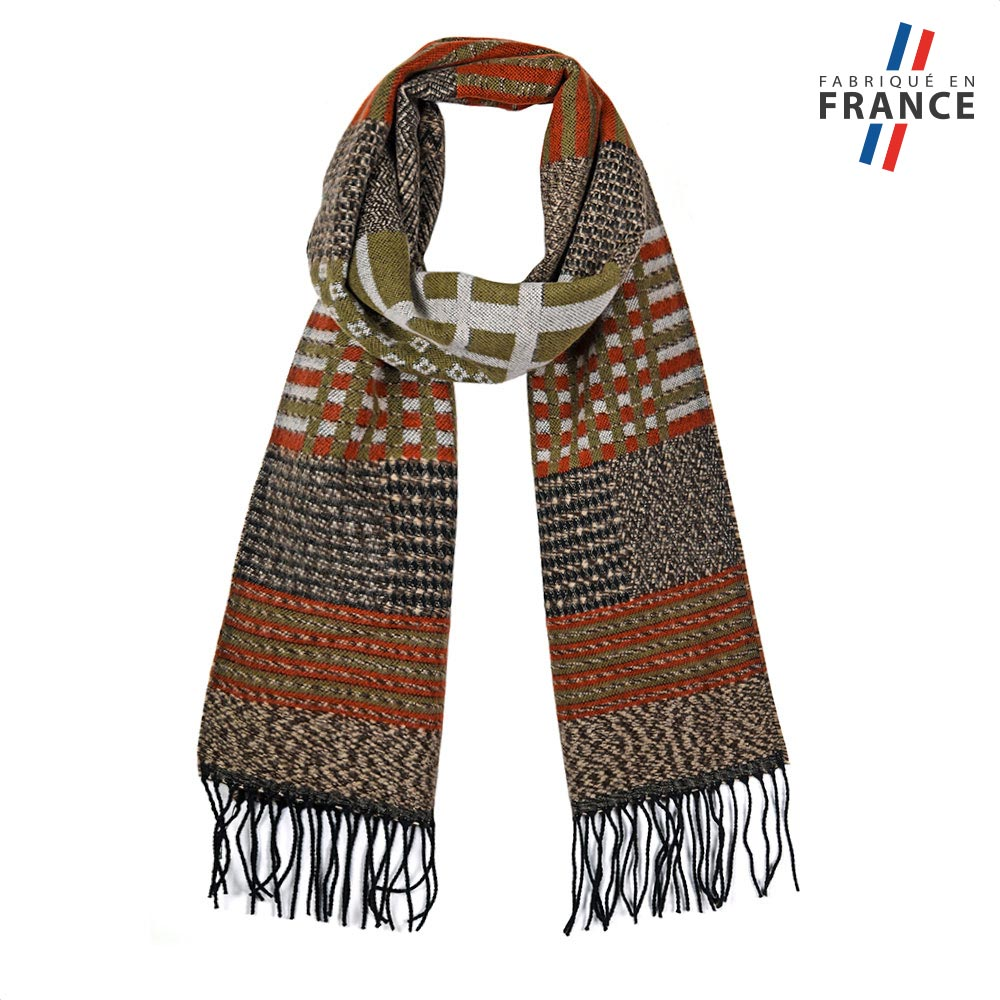 AT-05784-F10-FR-echarpe-chaude-marron