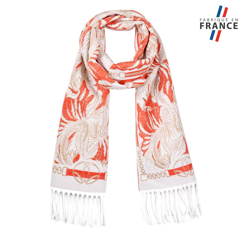 AT-05786-F10-FR-echarpe-fantaisie-rose-vlanc-made-in-france