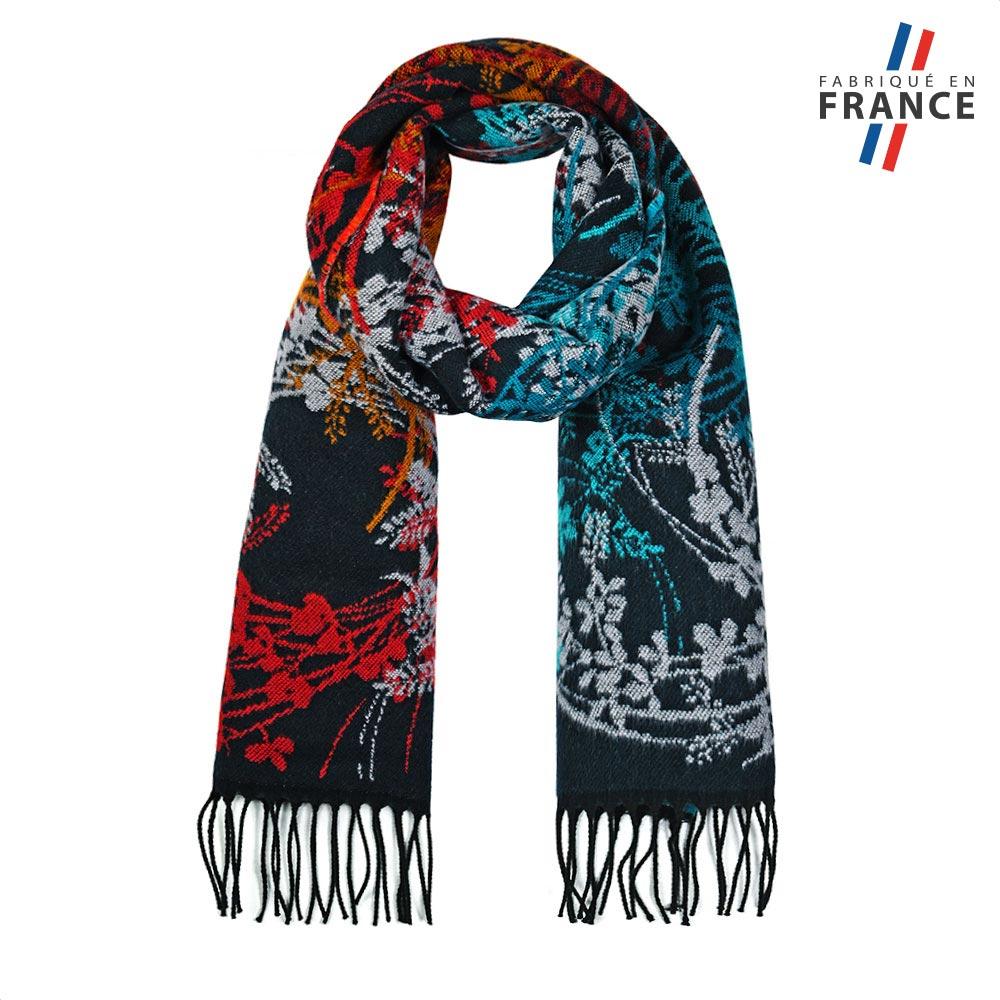 AT-05788-F10-FR-echarpe-fantaisie-multicolore