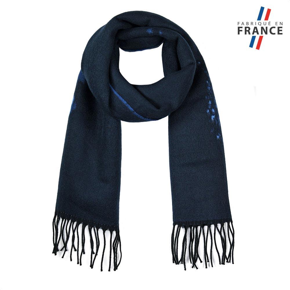 AT-05791-F10-FR-echarpe-femme-bleu-metal-fabrication-française