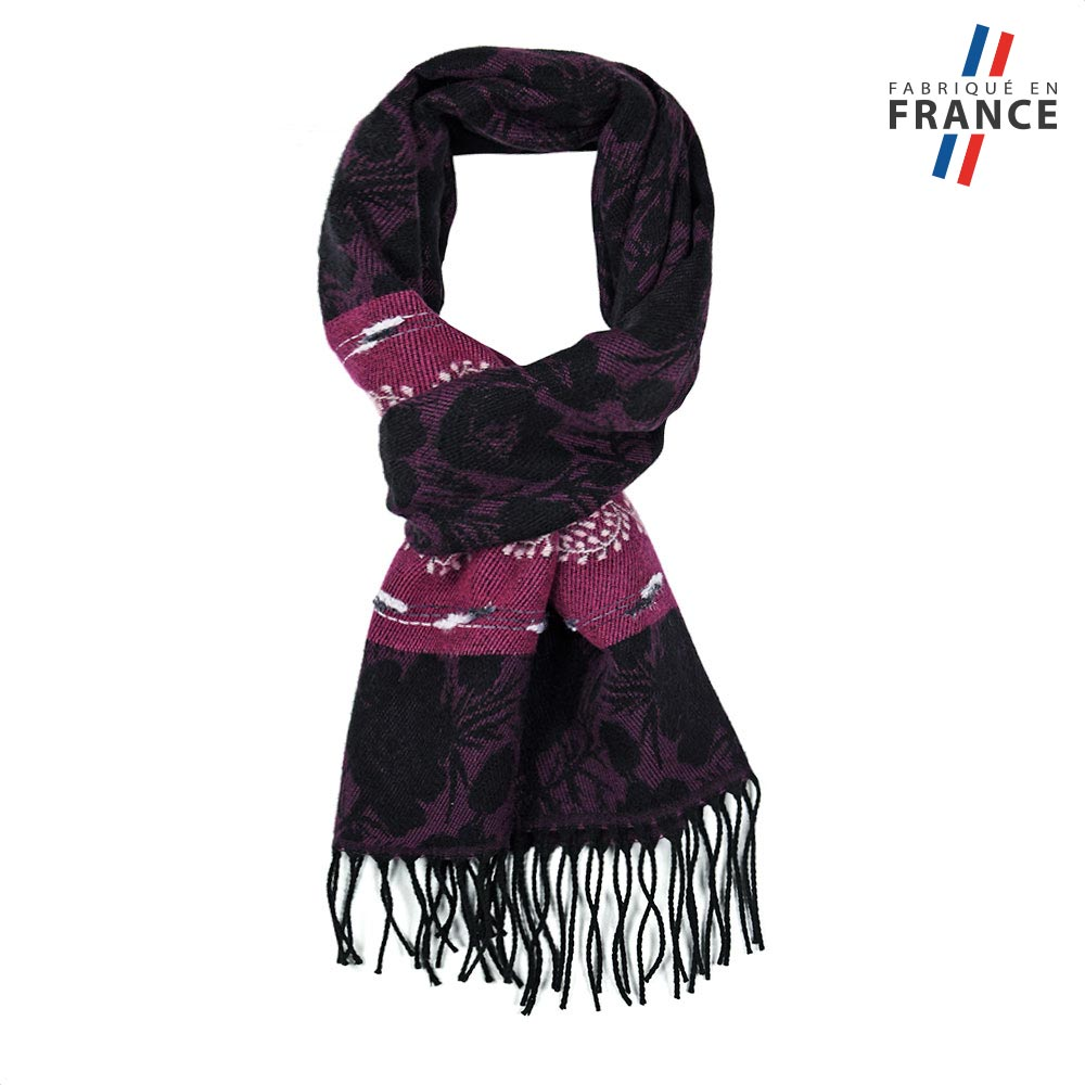 AT-05792-F10-FR-echarpe-franges-florale-violet-made-in-france
