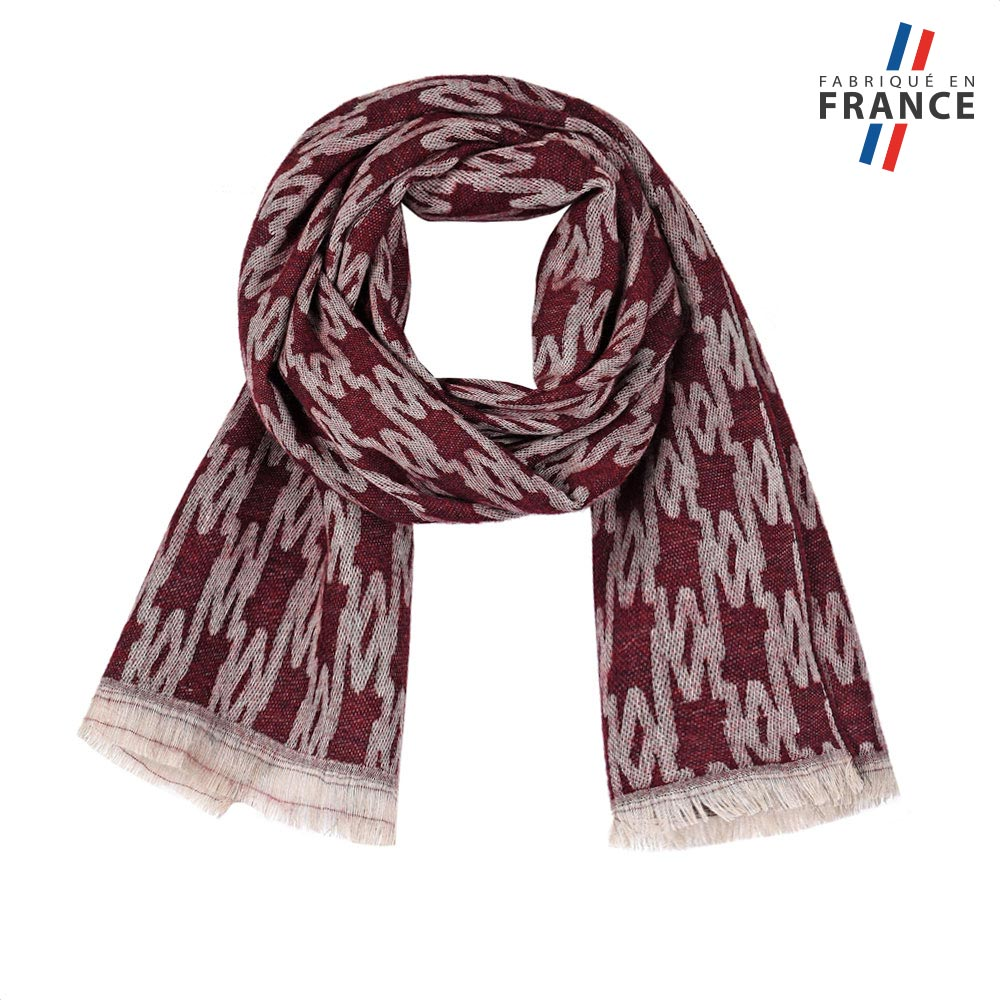 AT-05801-F10-FR-echarpe-abstraite-prune-made-in-france