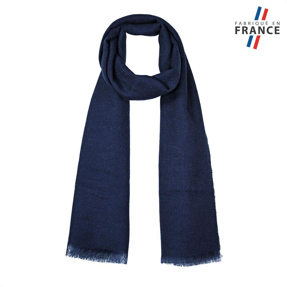 AT-05806-F10-FR-echarpe-mohair-bleu-marine