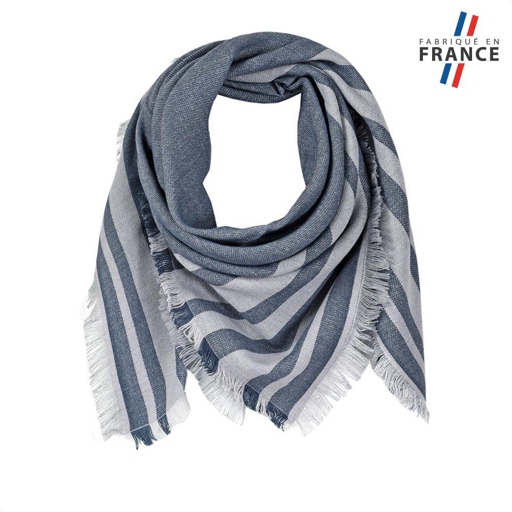 AT-05822-F10-FR-echarpe-carre-femme-ardoise-fabrication-francaise