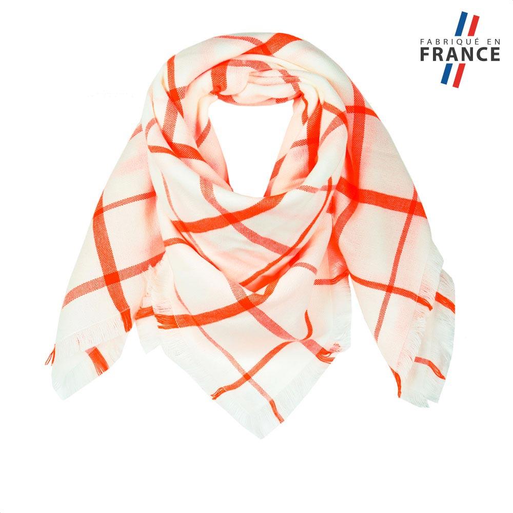 AT-05827-F10-FR-echarpefemme-tartan-carreux-orange