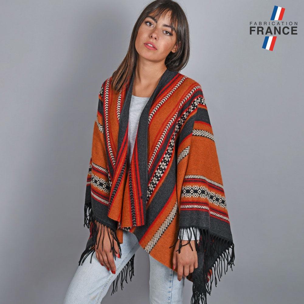 AT-04806-VF10-1-LB_FR-ponch-femme-orange