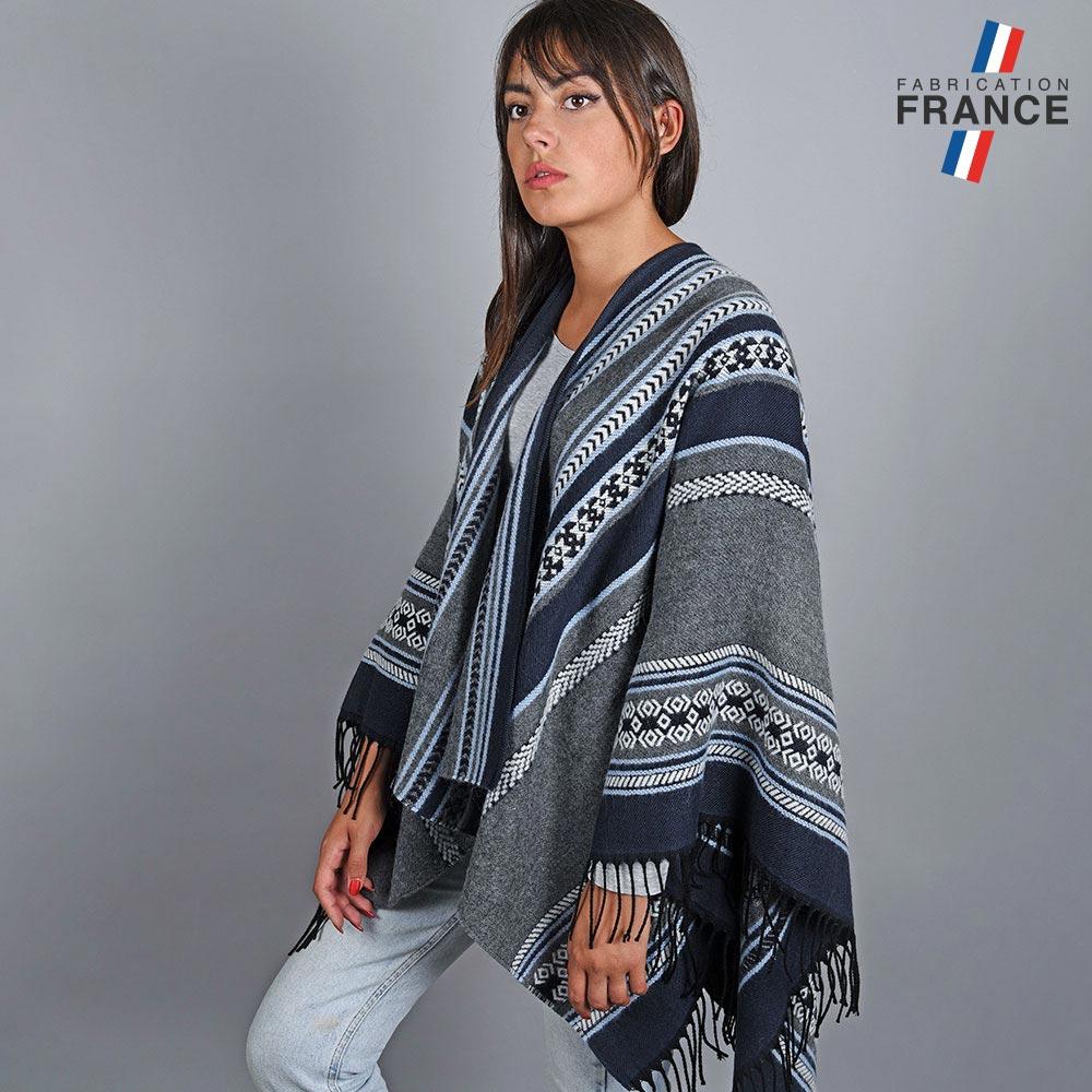 AT-04805-VF10-1-LB_FR-poncho-rayures-gris-bleu