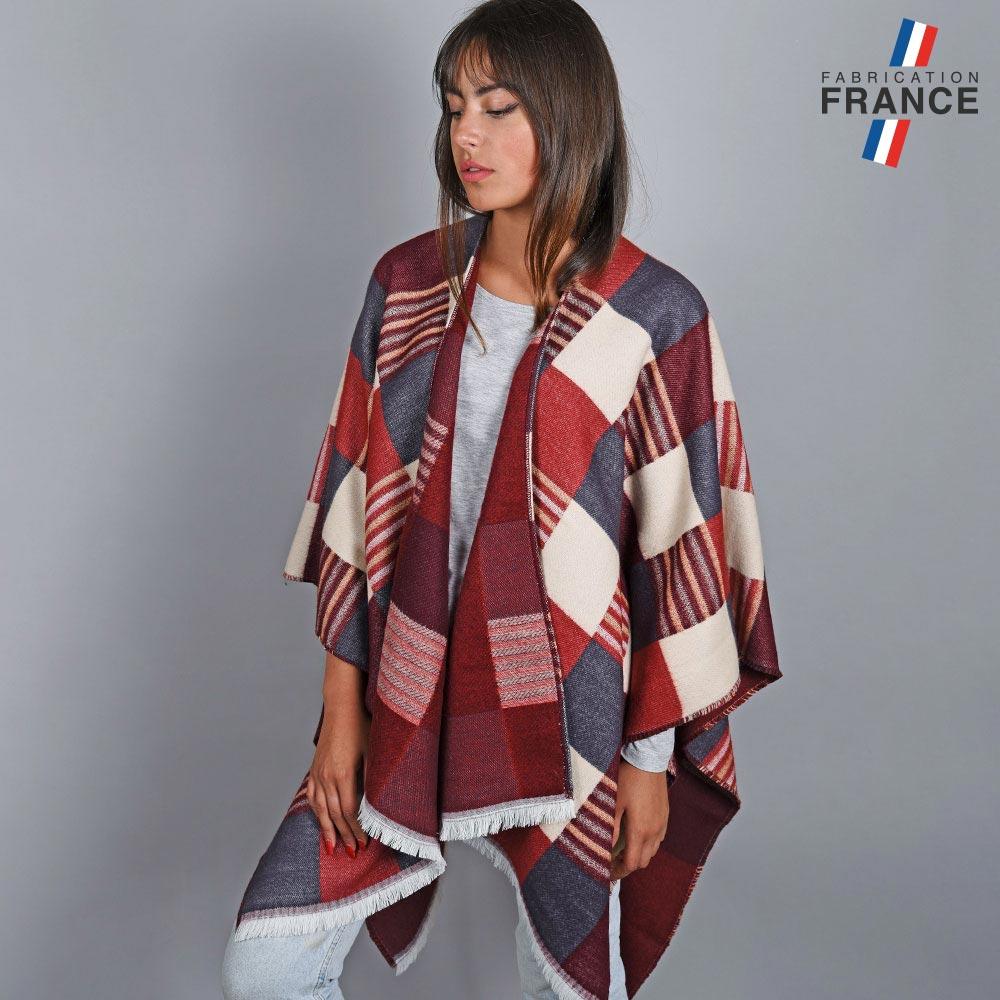 AT-04809-VF10-1-LB_FR-poncho-femme-bordeaux