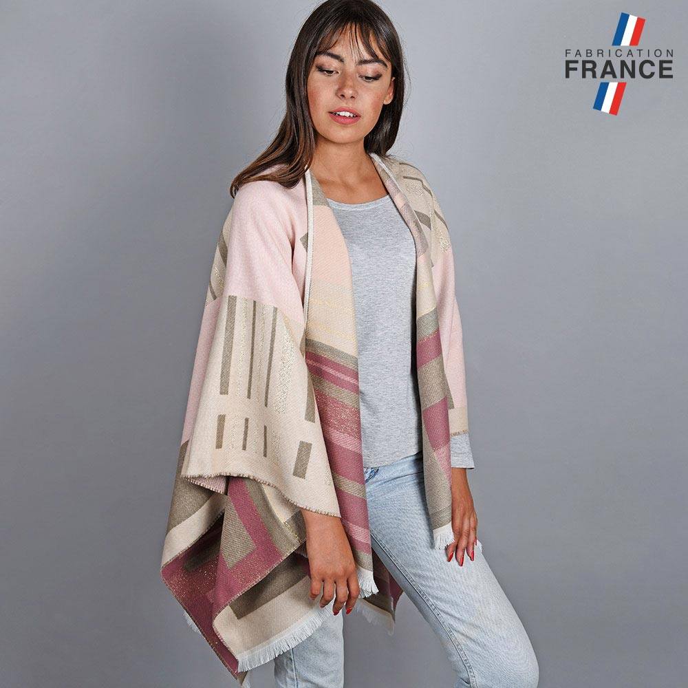 AT-04811-VF10-1-LB_FR-poncho-femme-beige-creme