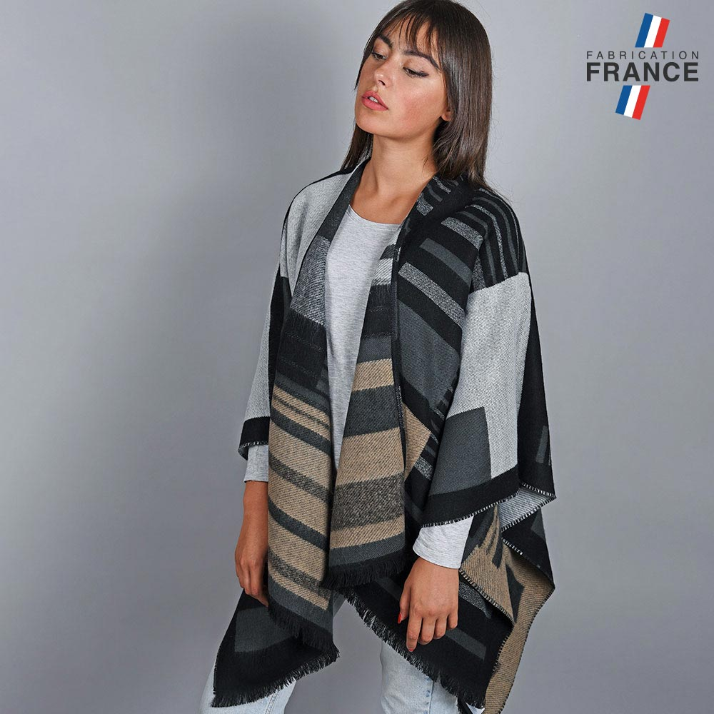 AT-04813-VF10-1-LB_FR-poncho-gris-rayures