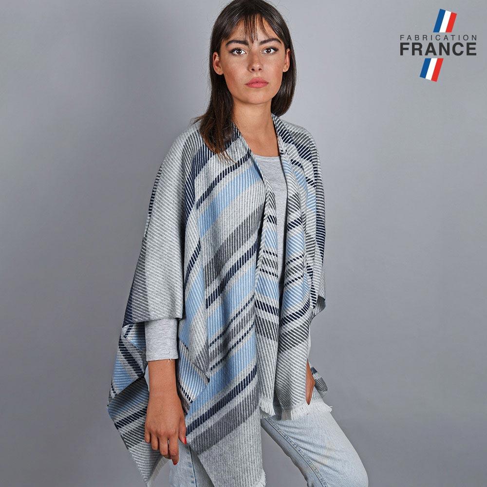 AT-04814-VF10-1-LB_FR-poncho-femme-bleu