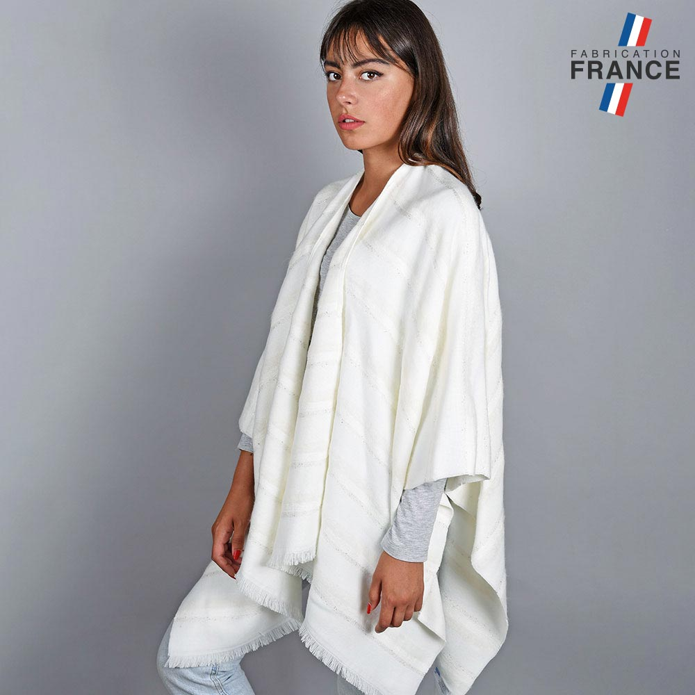 AT-04819-VF10-1-LB_FR-poncho-femme-blanc-metal