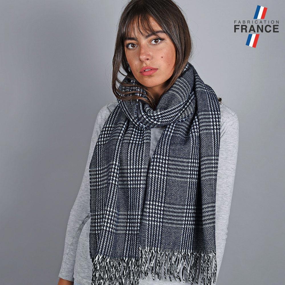 AT-04822-VF10-2-LB_FR-chale-franges-bleue-marine