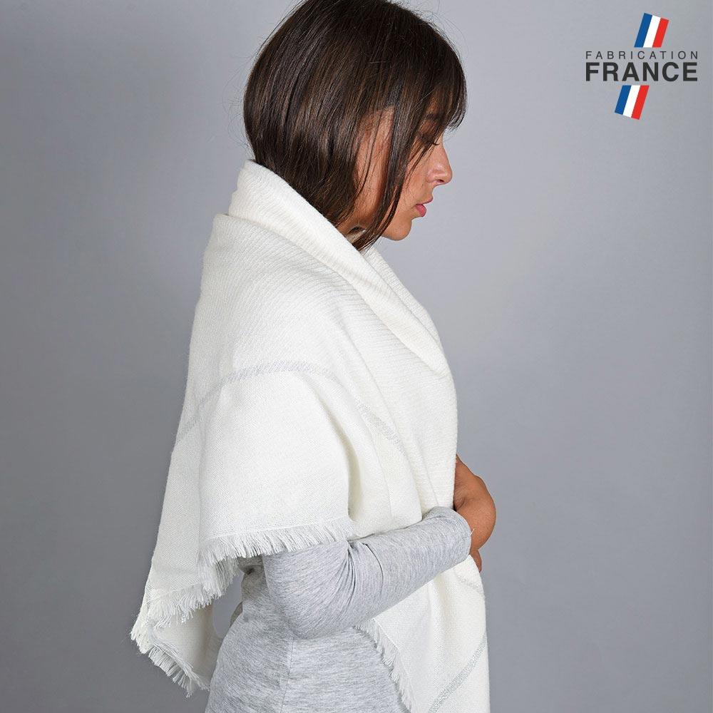 AT-04827-VF10-3-LB_FR-echarpe-mohair-blanche