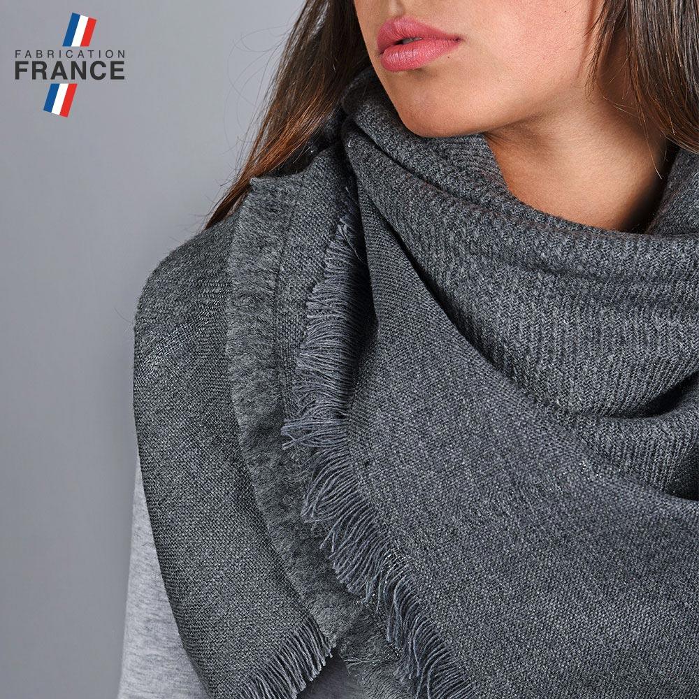 AT-04829-VF10-2-LB_FR-echarpe-mohair-gris-fonce