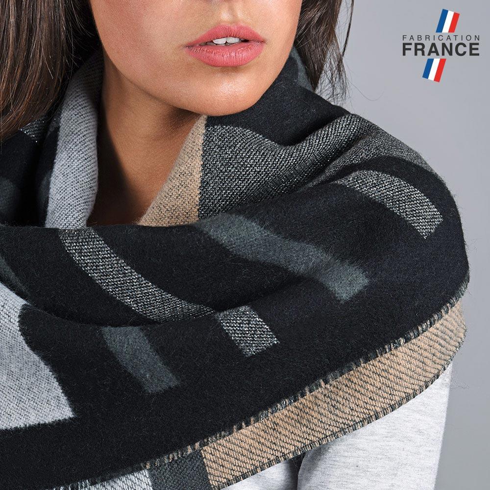 AT-04831-VF10-2-LB_FR-chale-femme-noir