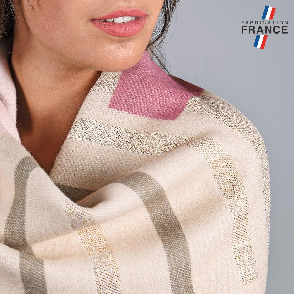 AT-04832-VF10-2-LB_FR-chale-beige-rose