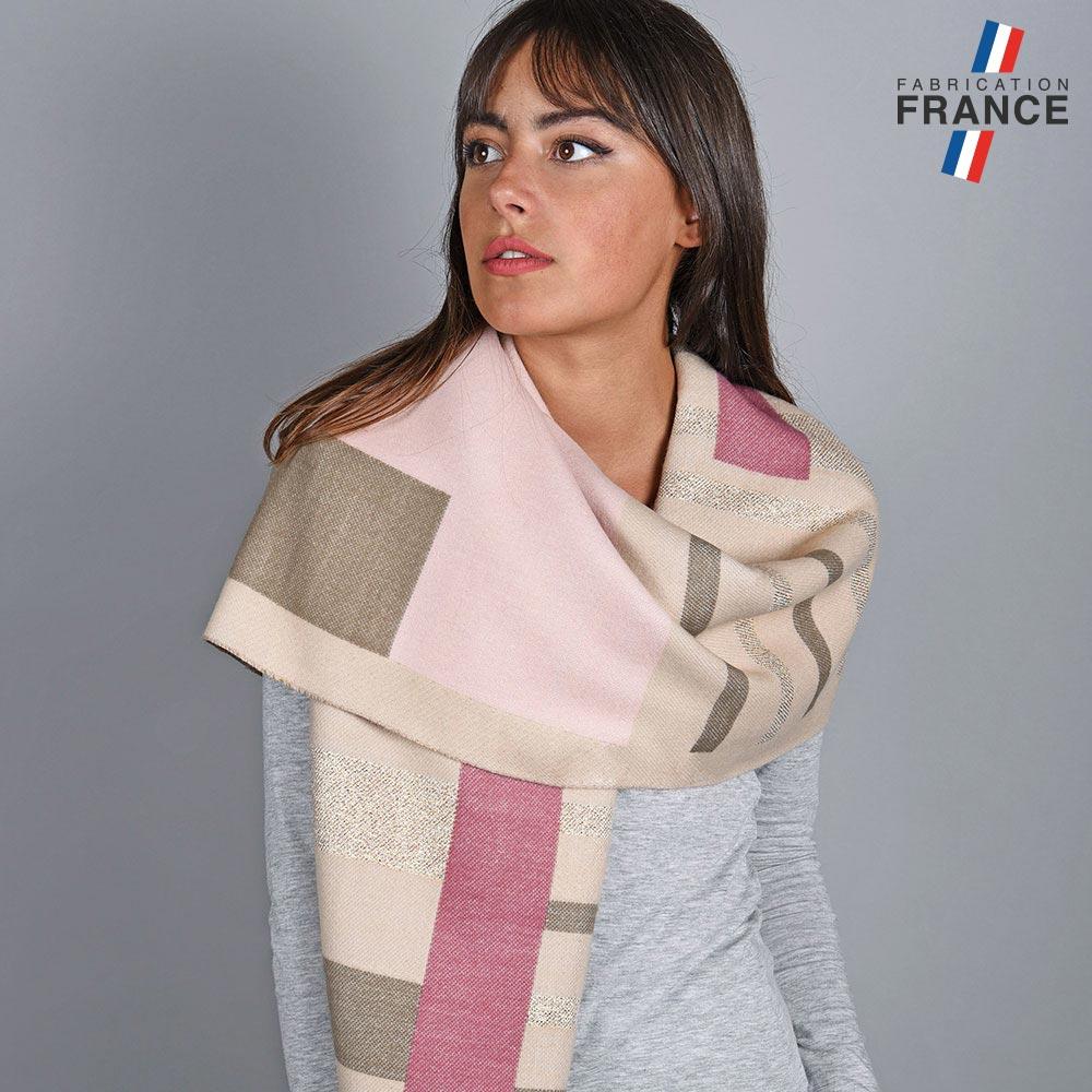 AT-04832-VF10-1-LB_FR-chale-femme-creme