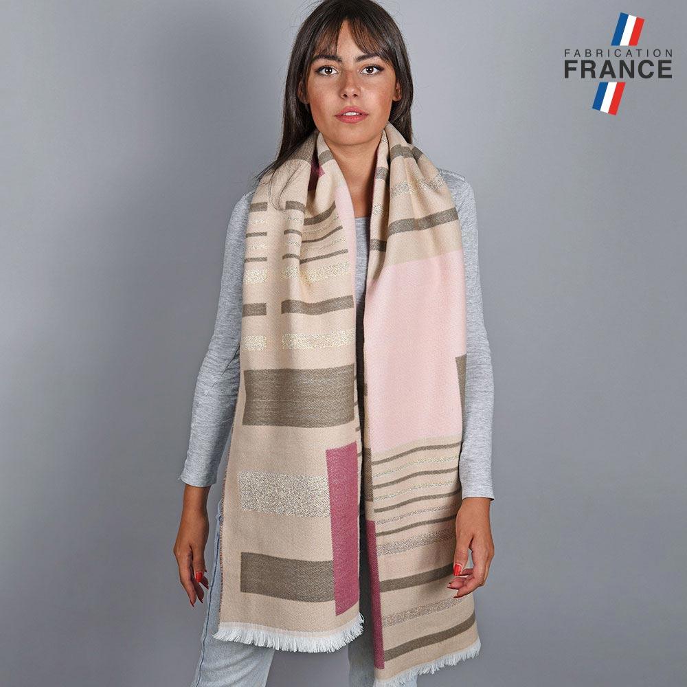 AT-04832-VF10-3-LB_FR-chale-hiver-beige-creme