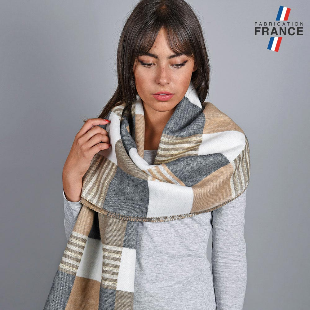 AT-04833-VF10-1-LB_FR-chale-femme-beig-gris