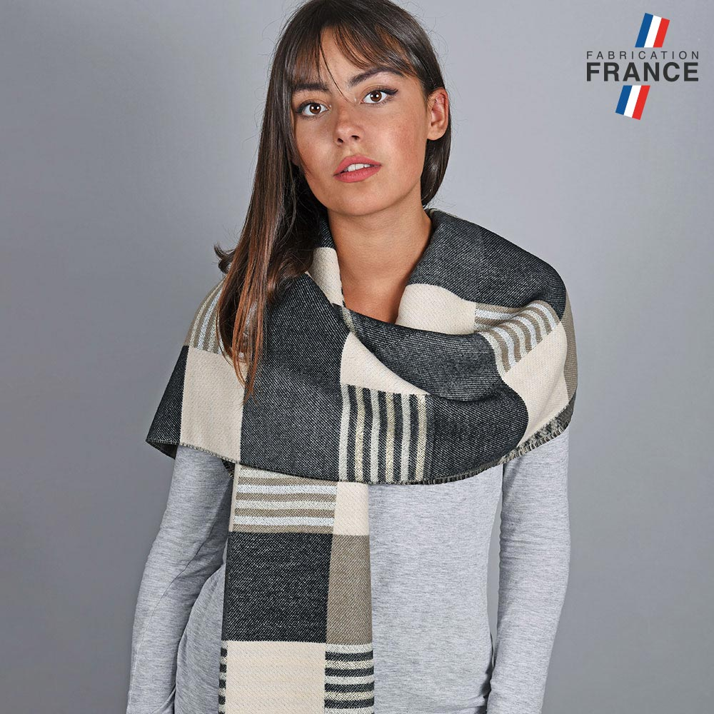 AT-04834-VF10-1-LB_FR-chale-femme-gris