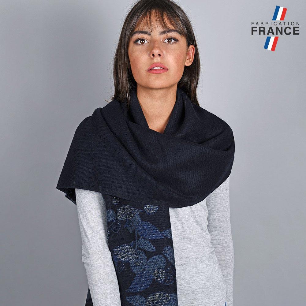 AT-04839-VF10-1-LB_FR-chale-automne-bleu-marine