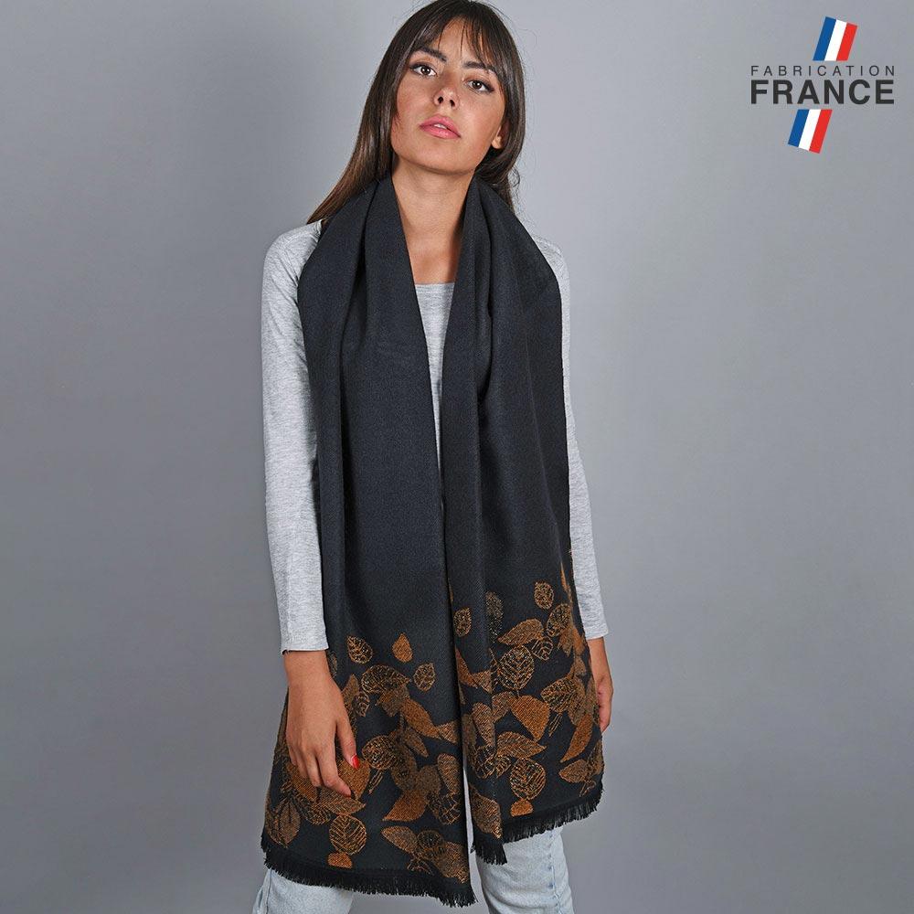 AT-04840-VF10-3-LB_FR-chale-automne-marron