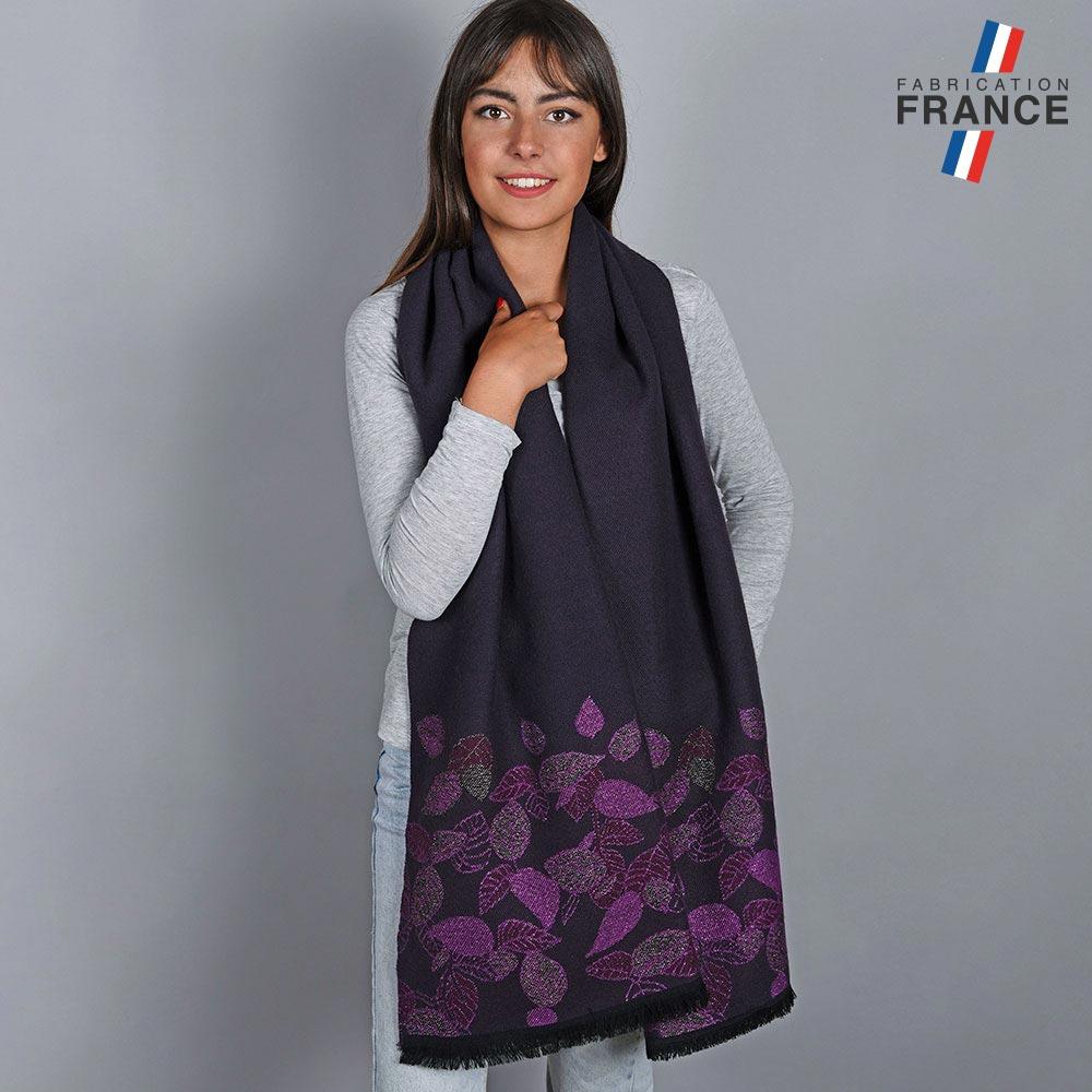AT-04841-VF10-3-LB_FR-chale-feuilles-hiver-violet