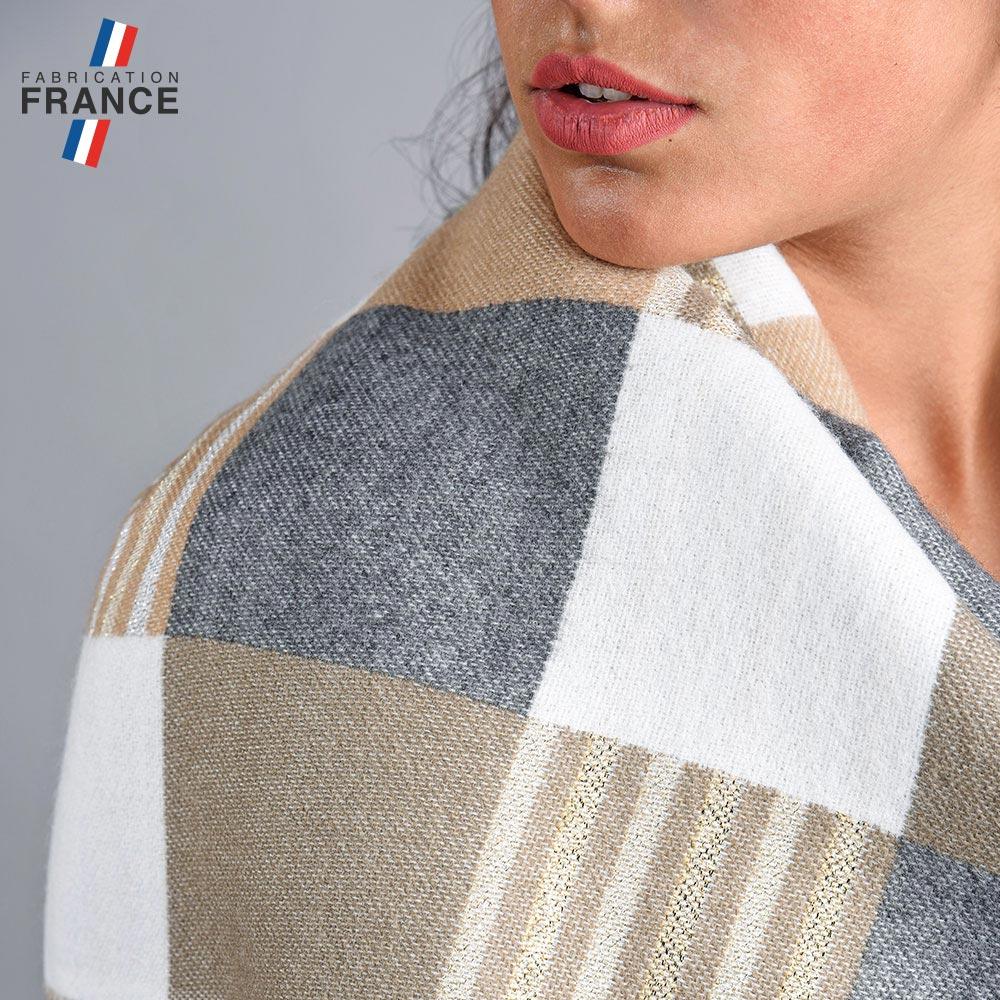 AT-04833-VF10-2-LB_FR-chale-hiver-beige-gris