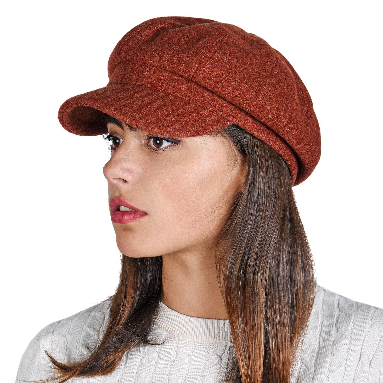 CP-01572-VF16-P-casquette-femme-brique