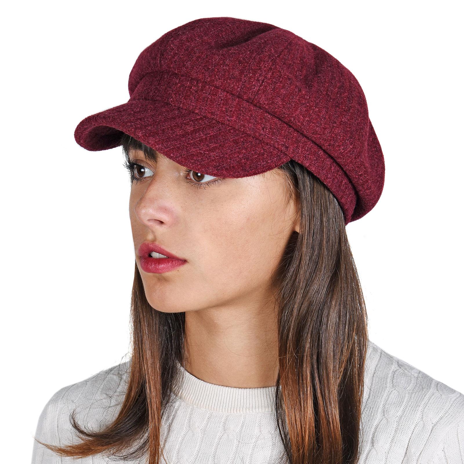 CP-01574-VF16-P-casquette-femme-velour-bordeaux