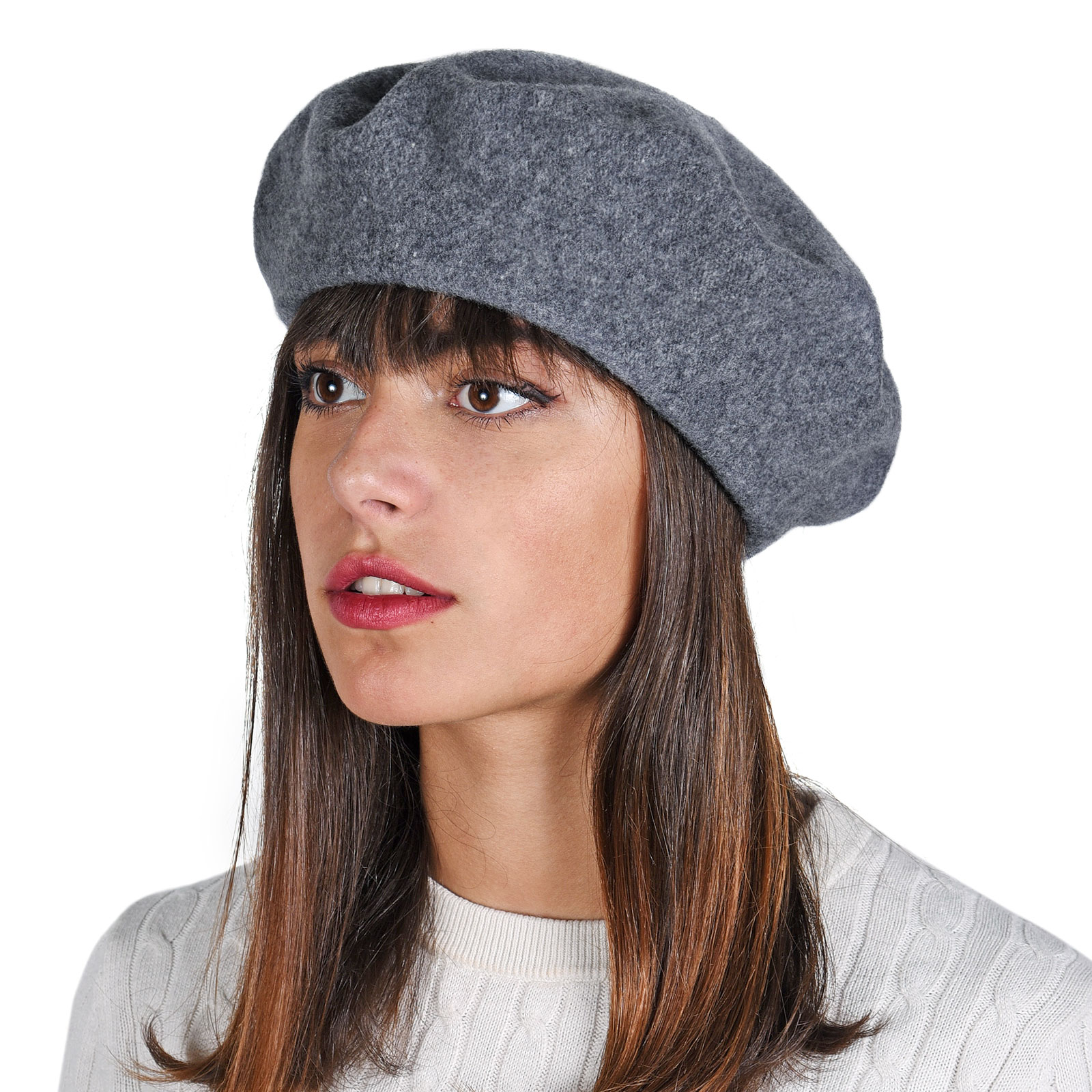 CP-01577-VF16-P-beret-femme-gris