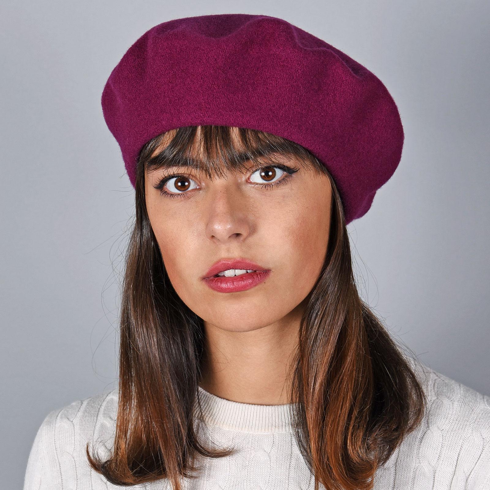 CP-01579-VF16-beret-femme-laine-violet
