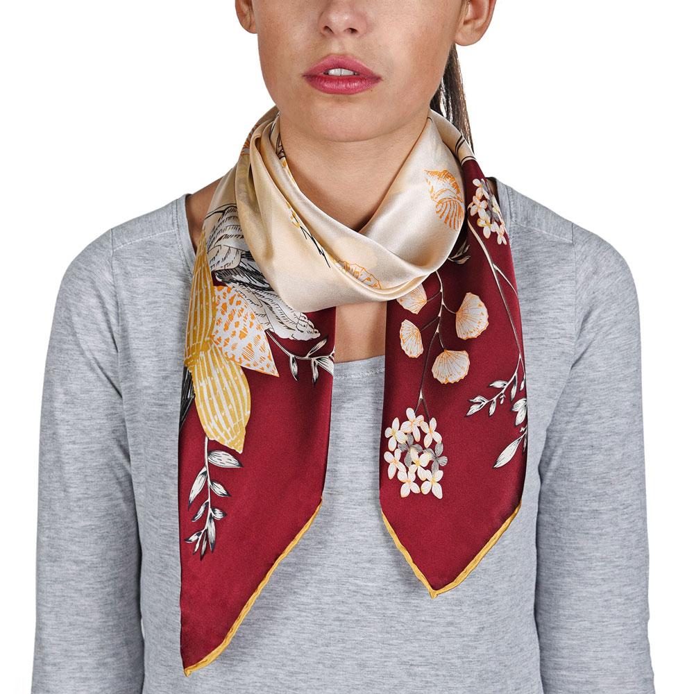 AT-05872-VF10-P-foulard-carre-soie-bordeaux-floral