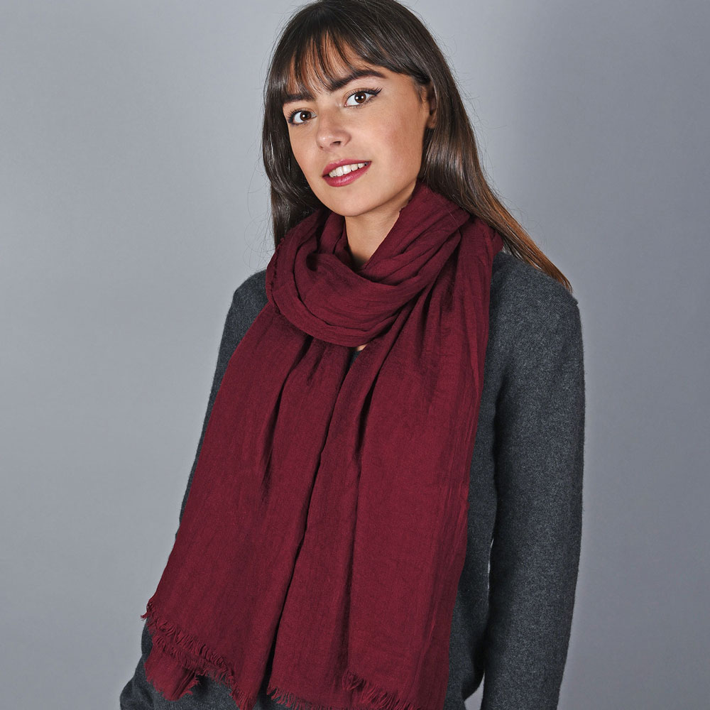AT-05895-VF10-cheche-bordeaux
