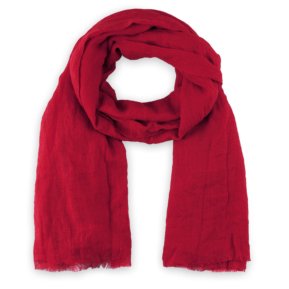 AT-05896-F10-cheche-viscose-rouge-cerise