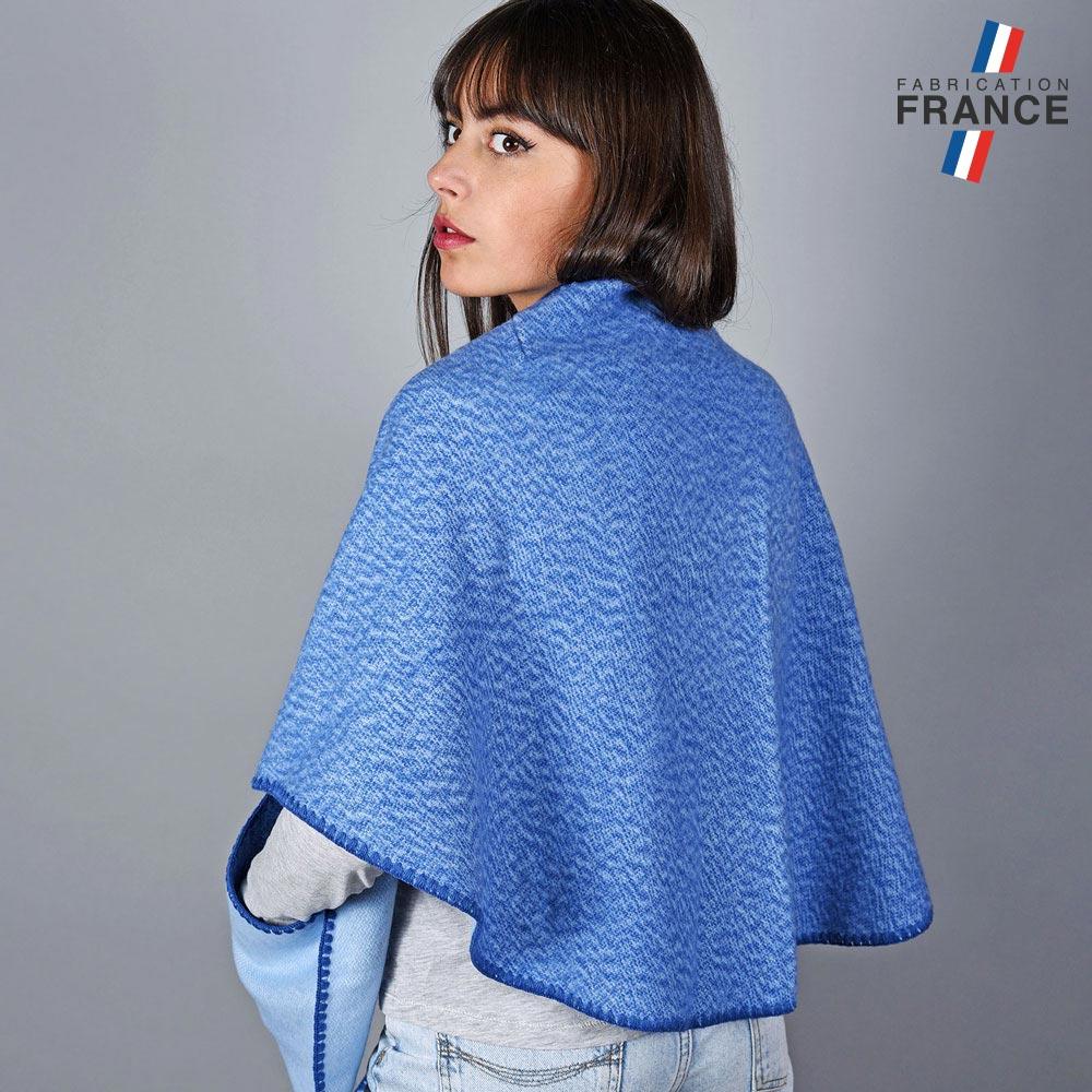 AT-04846-VF10-3-LB_FR-dos-chale-femme-lima-bleu